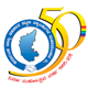 The Karnataka State Cooperative Urban Banks Federation Ltd.