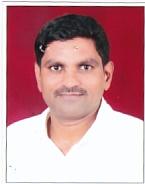 Harish Achar