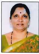 Veeramma P